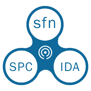 spc-sfn-ida graphic