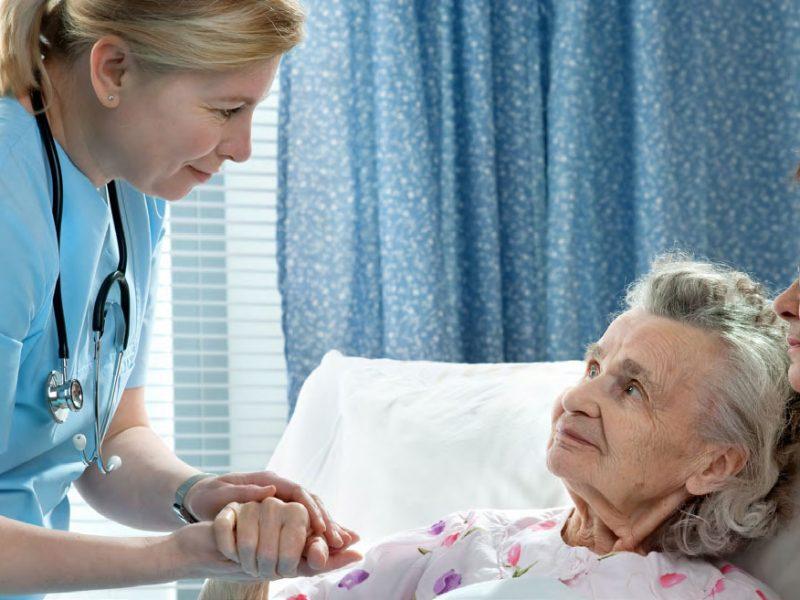 patient-nurse-resized